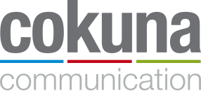 cokuna communication